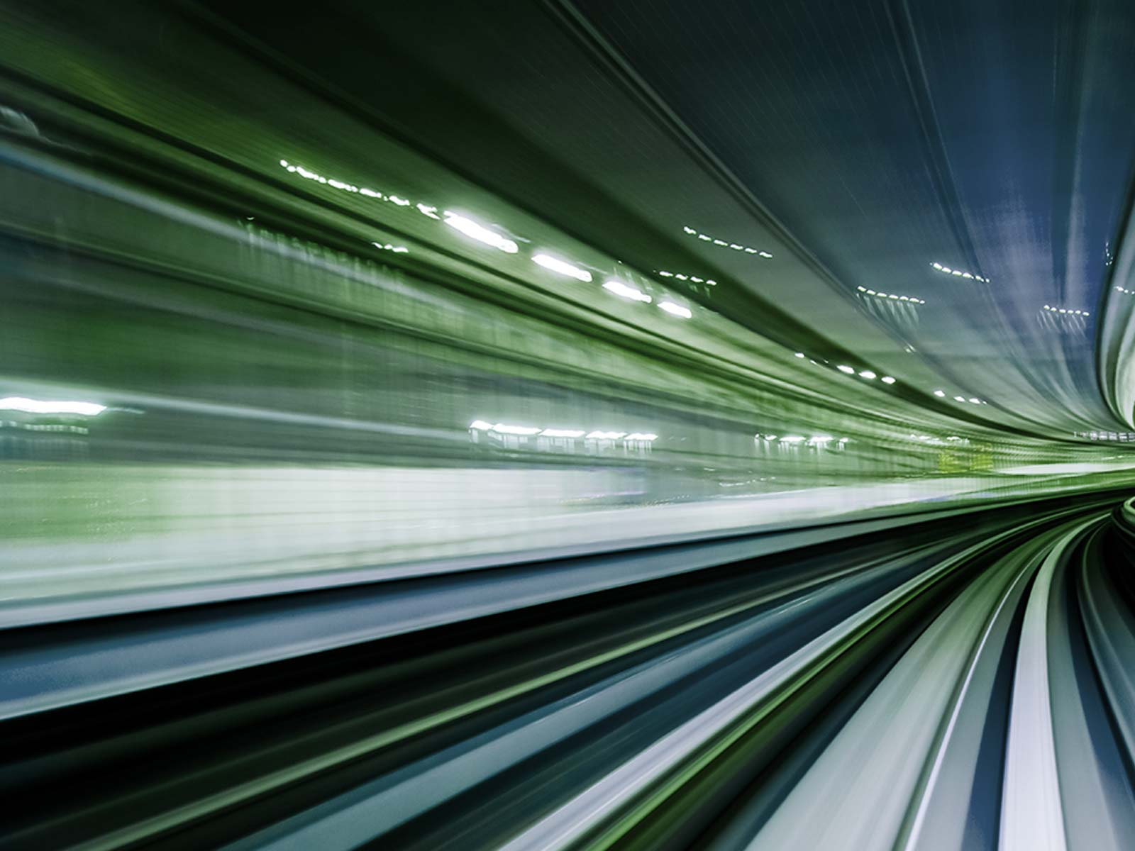 Department for International Trade supports hyperTunnel
