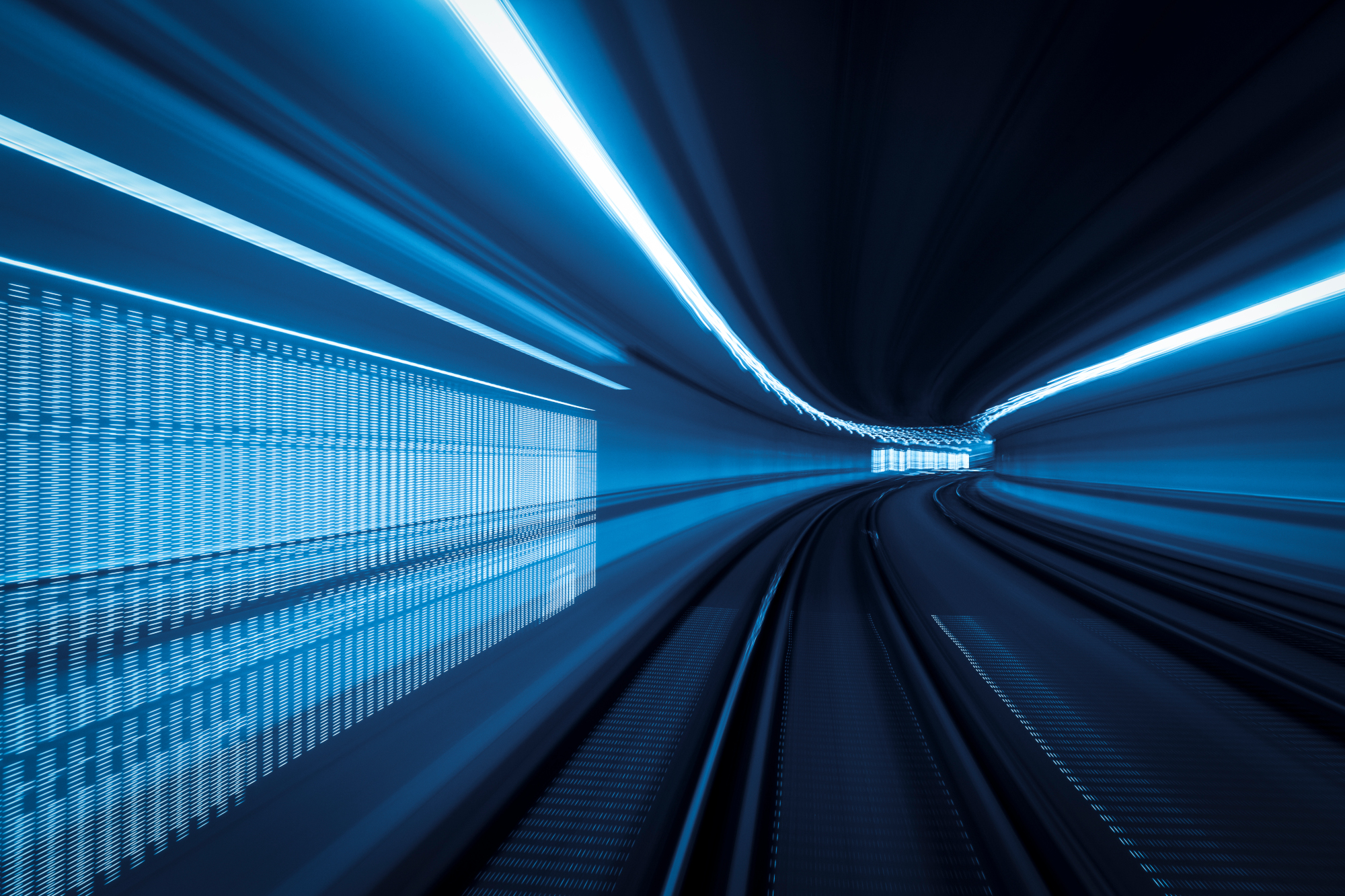hyperTunnel boosts engineering team with new project management and seismic imaging experts