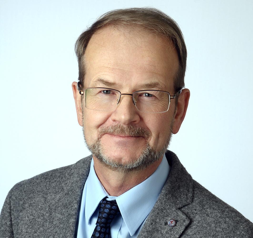 Kurt Ziedler