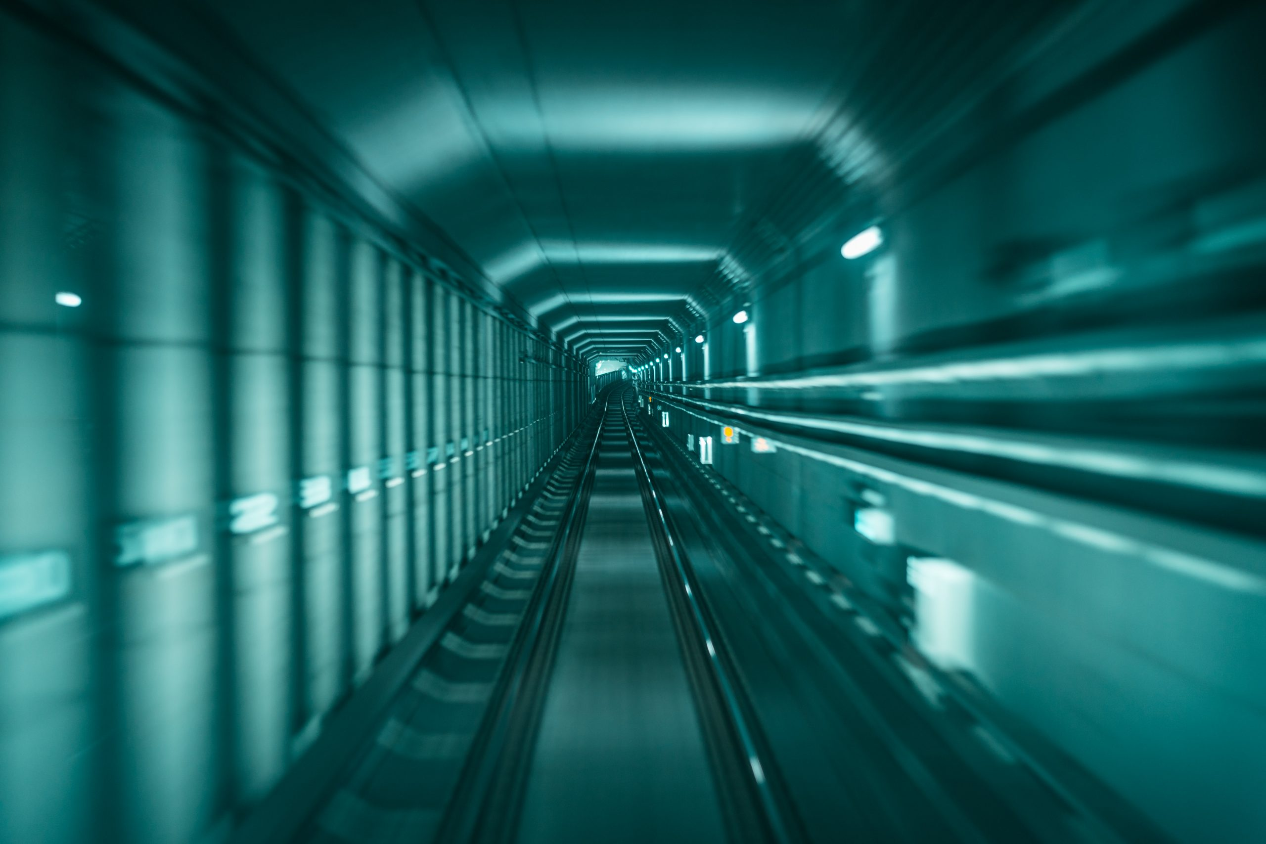 More big names join hyperTunnel Technical Board